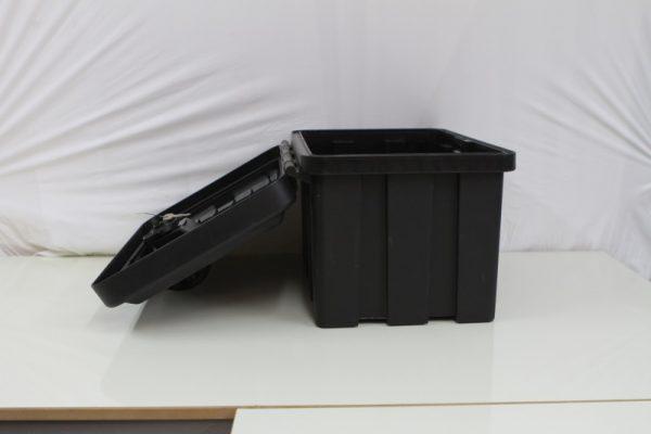 ארגז פלסטיק500-350-300 (12)