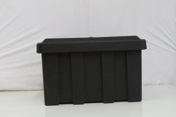 ארגז פלסטיק500-350-300 (4)