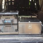 דיסקברי-זיווד-מגירה-מקרר-רשת-תא-מטען-ודלת-2