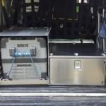 דיסקברי-זיווד-מגירה-מקרר-רשת-תא-מטען-ודלת-5