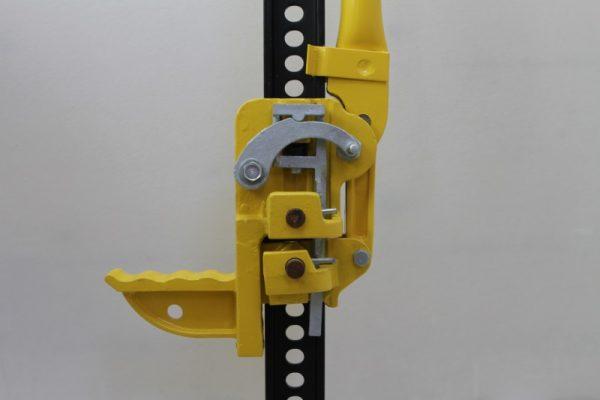 היי ליפט צהוב  (4)