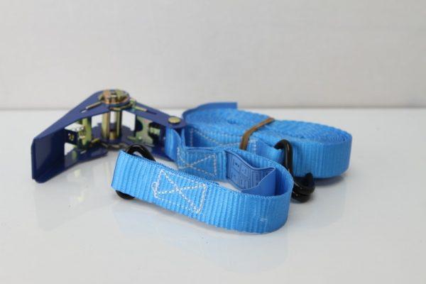 חגורת קשירה עם ראט 25 ממ  (3)
