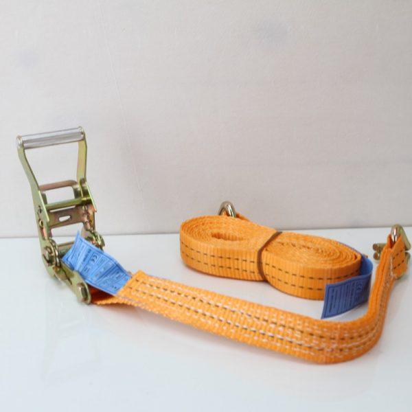 חגורת קשירה ראצט 35 ממ  (3)