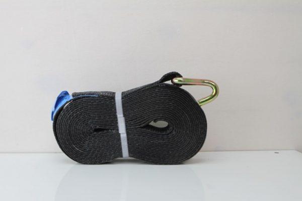 חגורת קשירה ראצט 50 ממ  (5)