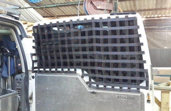 רשת חלון אחורי  (4)