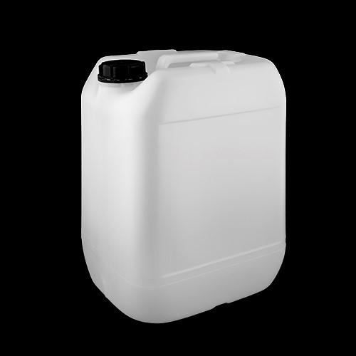 אולטרה מידי גריקן מים 20 ליטר למים – דה וינצ'י LL-87